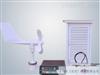 XZC2-2型 数字气象站
