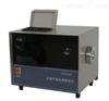 CHK-0168 石油产品色度测试仪