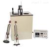 CHK-5096 铜片腐蚀测试仪 成都特价供应