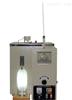 CHK-6536A 蒸馏测试仪 济南特价供应