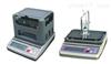 CHK-0874 全自动密度测试仪 深圳特价供应