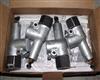 MVX64C系列HAWE安全阀天燃气专用