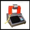 STDC-1微電腦軸承加熱器