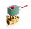 ASCO电磁阀-2通:2/2-ASCO210系列