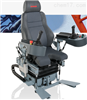 GESSMANN控制单元KST19系列原装进口出售