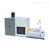 LH-2025S原子荧光光谱仪(多元素同测)