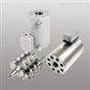 德国VSE威仕RS系列螺栓传感器维特锐供应