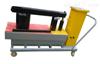 SMBG-24型4轴承智能加热器 北京特价供应