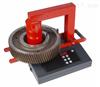 YZDC-5数控轴承加热器(8KVA)