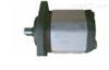 26000系列 VICKERS齿轮泵低噪声工作