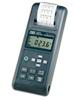 TES-1304中国台湾泰仕TES-1304温度计