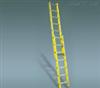 1.5米的绝缘梯,3米电工梯子,5米玻璃钢梯子