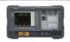 N8975A噪声系数分析仪