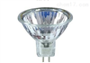FEILIPUCX21生物显微镜专用灯泡