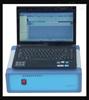 MS-560有源變壓器容量特性測試儀