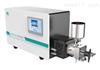 Scientz-207A超高压均质机