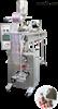 QD-40D自动多物料包装机