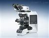 primo star海南蔡司显微镜生物镜
