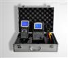 GDF-3000直流系统接地故障查找仪