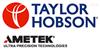 AMETEK Taylor Hobson粗糙度輪廓儀
