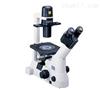 尼康进口TS100系列倒置生物显微镜