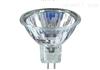 显微镜专用灯泡