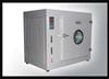 RFZW-50係列真空幹燥烘箱廠