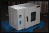 溫度自動控製烘箱