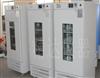 SPX-150B-Z生化培養箱廠家直銷