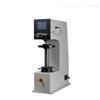 HBS-3000/HBS-3000Z数显手动/自动转塔布氏硬度计