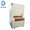 非標定制特殊自動輸送式烤箱 隧道烤爐