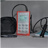 minitest600bfn2双功能测厚仪epk理想选择
