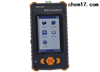 HDGC3915S蓄电池状态测试仪