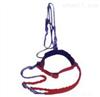 单背架子 工式安全带