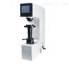 MXHRS-150触摸屏数显塑料洛氏硬度计