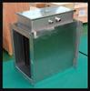 SRK3-36型通道加熱器