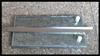 SUTE1板式电加热器