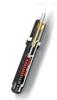 美国进口ACE小型缓冲器 SC²25 至 SC²190