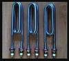 A93热流道管状加热器