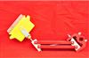 JDT-800A桥式起重机滑触线集电器