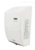 DH6000自动感应手消毒器(净手器)