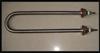 SUTE1032扁�钣驼ㄥ�加�崞�