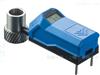 德国霍梅尔T1000表面粗糙度仪