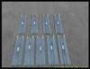 SUTE11板式電加熱器