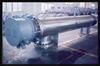 SUTE011氫氣(氯氣)電加熱器