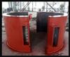 SUTE1反應釜電加熱器