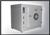 RFYW-100系列远红外鼓风干燥箱RFYW-100