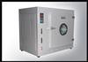 HG101系列电热鼓风干燥箱厂