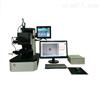 JMHVS-1000-XY无锡自动精密显微硬度计