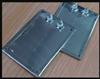 SUTE不锈钢加热板